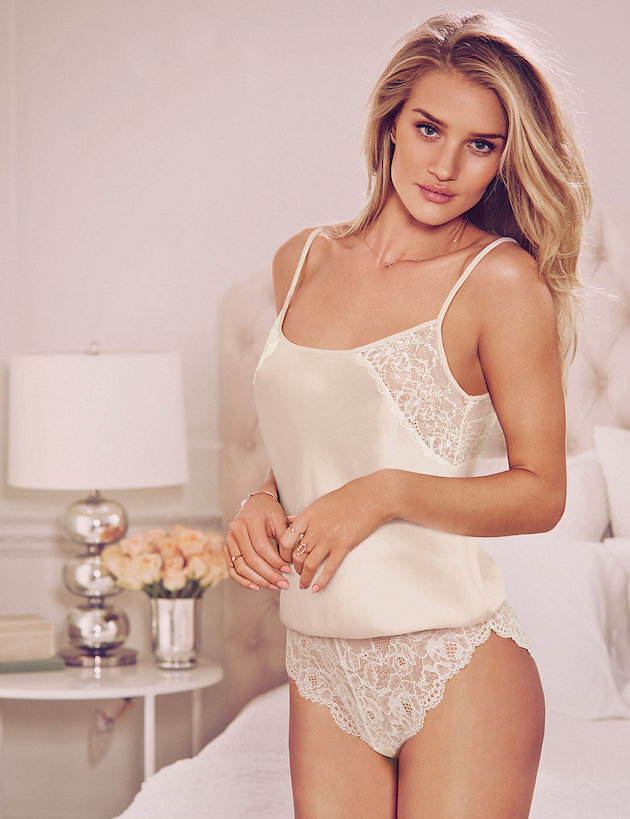 c470f72107 10 Lingerie Designers to Check Out for your Wedding Night Style