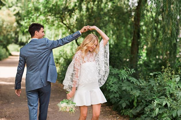 Civil Wedding Photography: Why Is Choosing A Wedding Photographer So Hard?