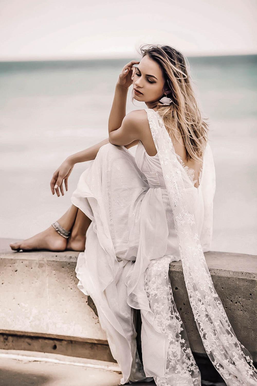 Wild Daydreams Flora  Lane Wedding Dress Collection-3175