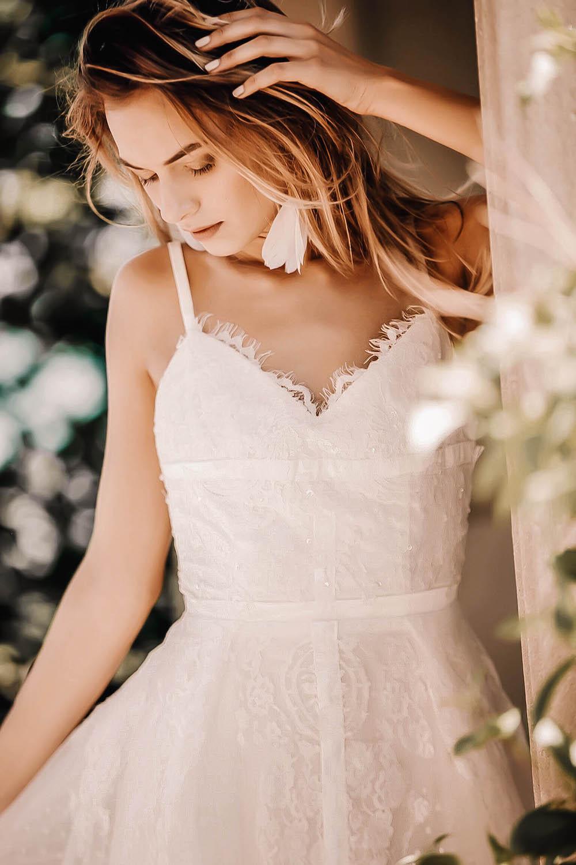 Wild Daydreams Flora  Lane Wedding Dress Collection-5696
