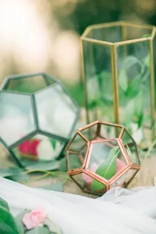 Super Pretty Garden Wedding Inspiration | Emi Fujii Photography | Weddings by Katlin | Bridal Musings Wedding Blog 39