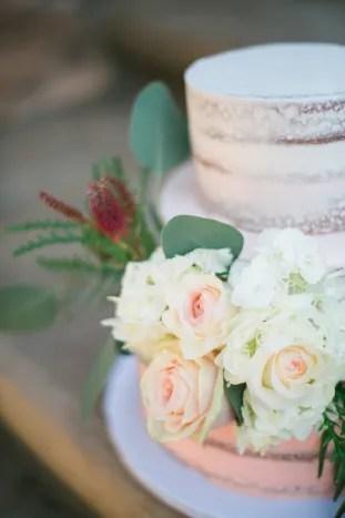 Super Pretty Garden Wedding Inspiration | Emi Fujii Photography | Weddings by Katlin | Bridal Musings Wedding Blog 47