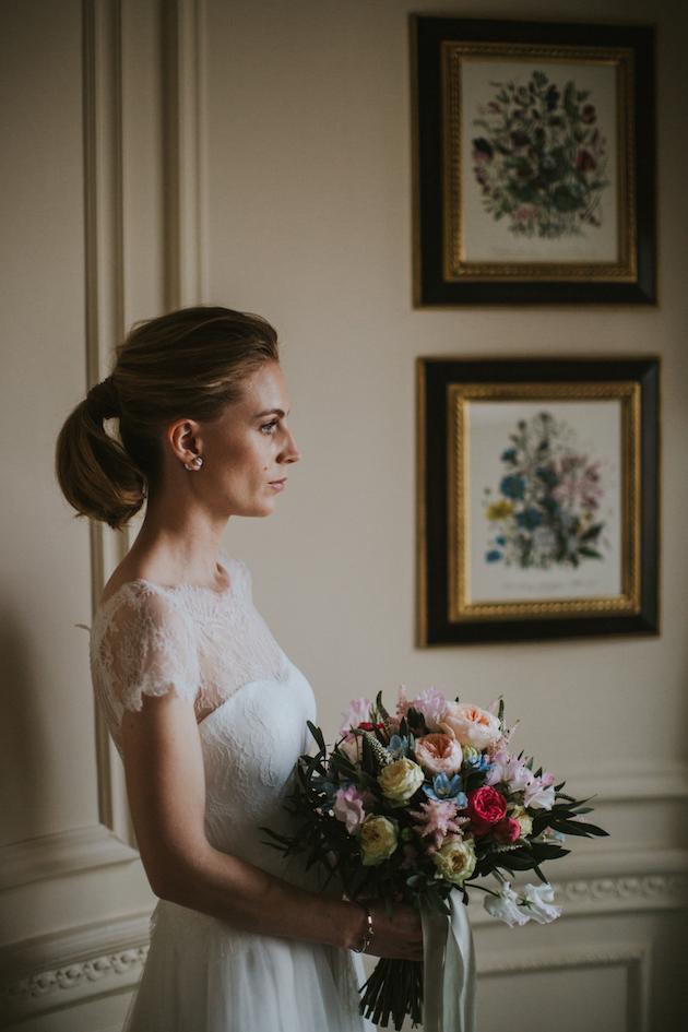Gainesville Luxury Designer Home: Elegant, Luxurious, And Entirely Pretty London Wedding
