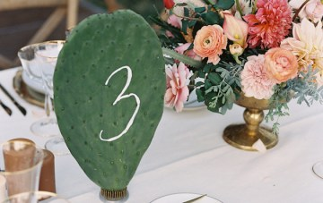 Trend Alert: 10 Ideas for Prickly Pear Cactus Paddles