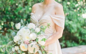 afternoon-tea-wedding-inspiration-by-katie-jane-photography-37