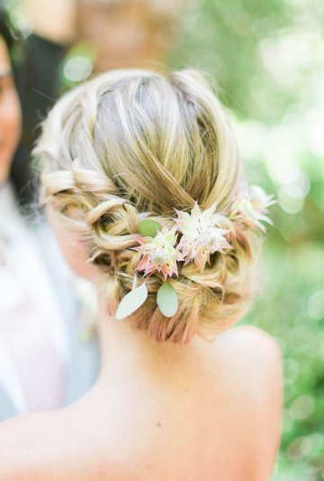 afternoon-tea-wedding-inspiration-by-katie-jane-photography-52
