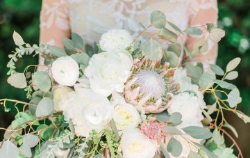 afternoon-tea-wedding-inspiration-by-katie-jane-photography-69