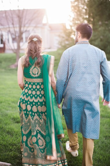 beautiful-indian-wedding-with-a-classic-reception-by-carretto-studio-3