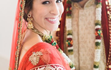 beautiful-indian-wedding-with-a-classic-reception-by-carretto-studio-52