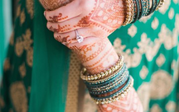 beautiful-indian-wedding-with-a-classic-reception-by-carretto-studio-6
