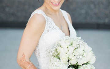 beautiful-indian-wedding-with-a-classic-reception-by-carretto-studio-69