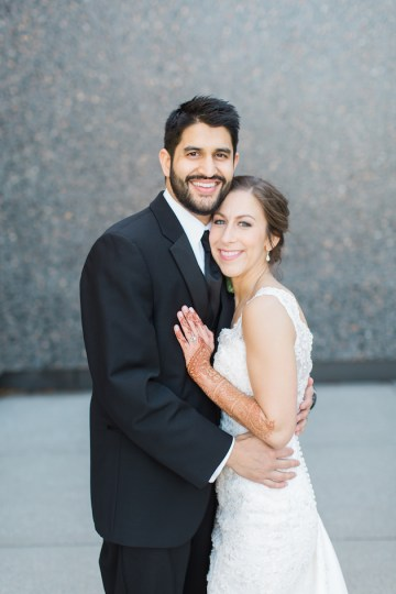beautiful-indian-wedding-with-a-classic-reception-by-carretto-studio-71