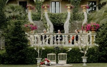 destination-wedding-in-puglia-by-paola-colleoni-20