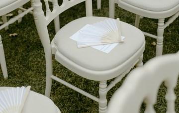 destination-wedding-in-puglia-by-paola-colleoni-21