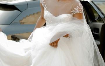 destination-wedding-in-puglia-by-paola-colleoni-24