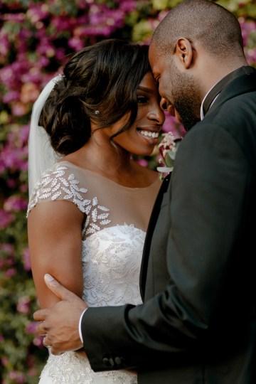 destination-wedding-in-puglia-by-paola-colleoni-41