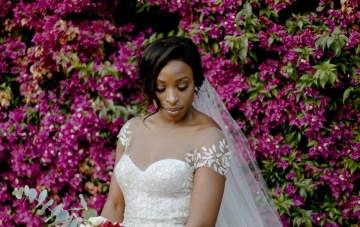 destination-wedding-in-puglia-by-paola-colleoni-42