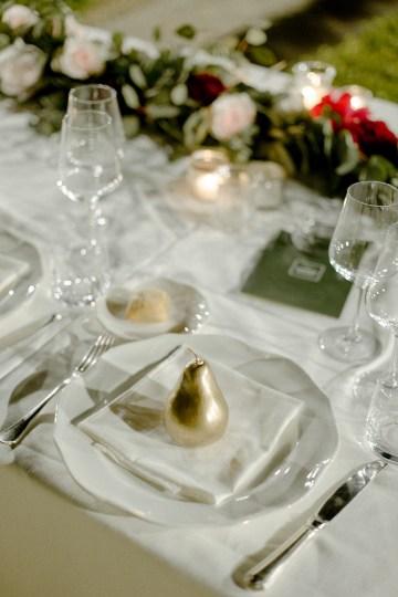destination-wedding-in-puglia-by-paola-colleoni-52