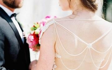 gorgeous-real-wedding-by-marissa-lambert-photography-12