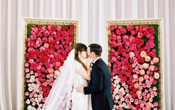 gorgeous-real-wedding-by-marissa-lambert-photography-38
