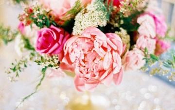 gorgeous-real-wedding-by-marissa-lambert-photography-52