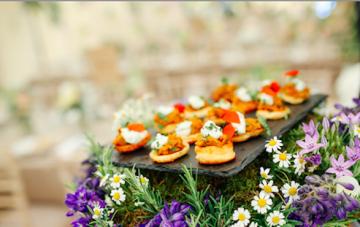 honestly-healthy-wedding-food-11