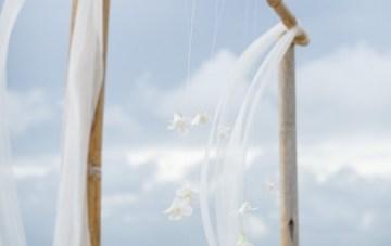 lindsay-landman-expert-wedding-planning-tips-3