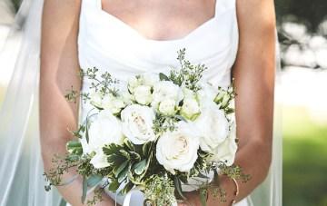 navy-white-wedding-by-bri-johnson-photography-19
