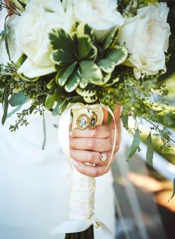 navy-white-wedding-by-bri-johnson-photography-20
