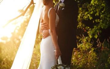 navy-white-wedding-by-bri-johnson-photography-36