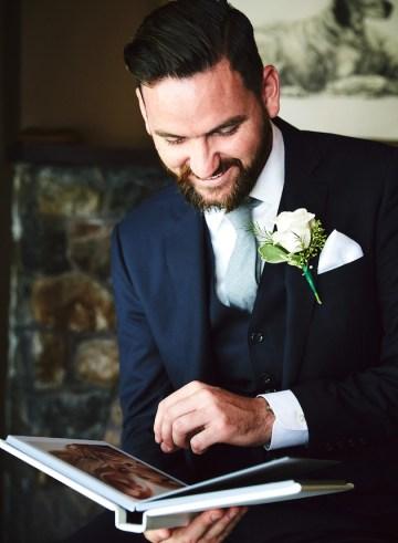 navy-white-wedding-by-bri-johnson-photography-4