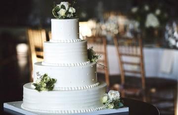 navy-white-wedding-by-bri-johnson-photography-45
