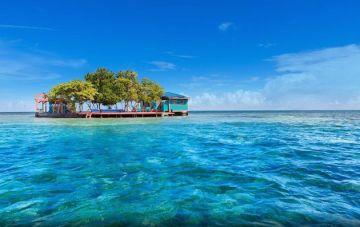 private-island-honeymoon