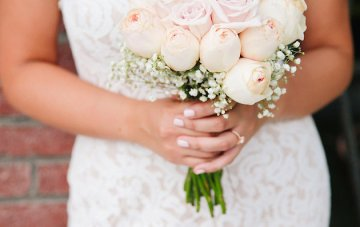 romantic-brooklyn-wedding-by-maria-doka-photography-13