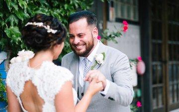 romantic-brooklyn-wedding-by-maria-doka-photography-3