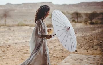stunning-desert-wedding-by-ido-studio-3