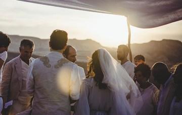 stunning-desert-wedding-by-ido-studio-52