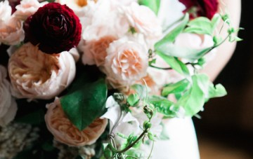 sweet-westchester-wedding-by-brigham-co-photography-5