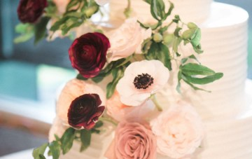 sweet-westchester-wedding-by-brigham-co-photography-57