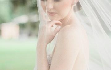 tuscan-wedding-inspiration-by-jillian-joseph-photography-20