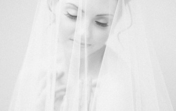tuscan-wedding-inspiration-by-jillian-joseph-photography-34