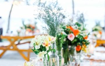 amazing-beach-wedding-in-the-philippines-by-feliz-iza-photography-28