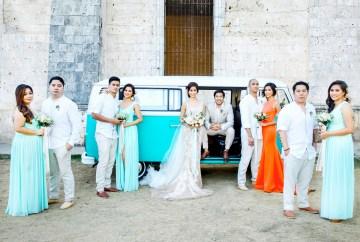 amazing-beach-wedding-in-the-philippines-by-feliz-iza-photography-5