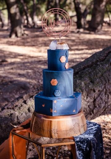 bohenmian-wedding-inspiration-by-natalia-risheq-and-love-landis-21