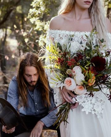 bohenmian-wedding-inspiration-by-natalia-risheq-and-love-landis-22