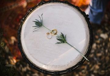 bohenmian-wedding-inspiration-by-natalia-risheq-and-love-landis-26