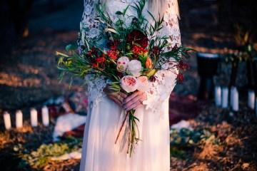 bohenmian-wedding-inspiration-by-natalia-risheq-and-love-landis-3