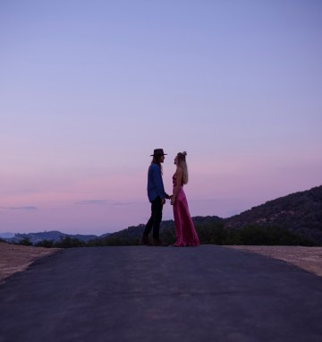 bohenmian-wedding-inspiration-by-natalia-risheq-and-love-landis-31