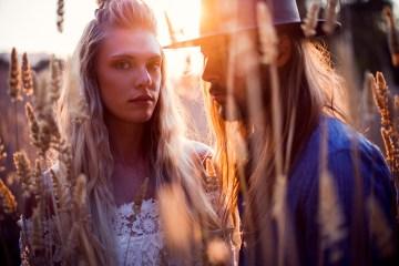 bohenmian-wedding-inspiration-by-natalia-risheq-and-love-landis-6