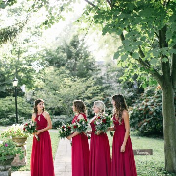 chic-marquee-wedding-lang-thomas-photography-10